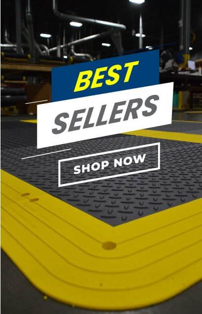 MATSonline Best Sellers!