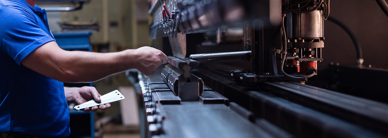 Manufacturing Mats
