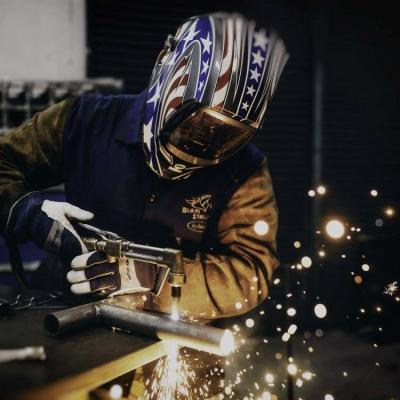 Best Welding Mats- 6 Things To Consider