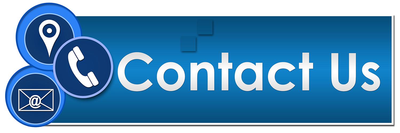 contact MATSonline