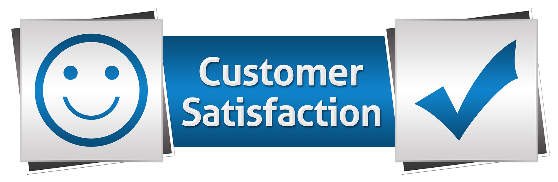 Customer Satifsaction